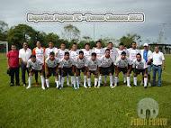 Dep Poptun FC: