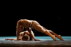 Ballet de Londrina