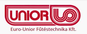 Partner: Unior
