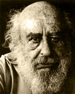 fritz perls biography Although all these tenets are present in the early formulation and practice of gestalt therapy, as described in perls, f when fritz perls left new york city for.