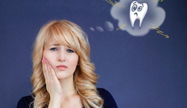Obat Sakit Gigi Paling Mujarab Tradisional Dan Di Apotik Cepat Sembuh
