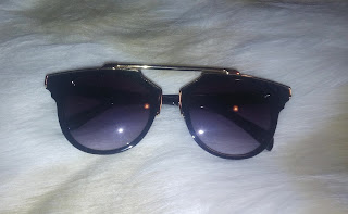 www.cndirect.com/hot-fashion-lady-womens-outdoor-round-glass-metal-casing-full-frame-sunglasses.html?utm_source=blog&utm_medium=cpc&utm_campaign=Carly177