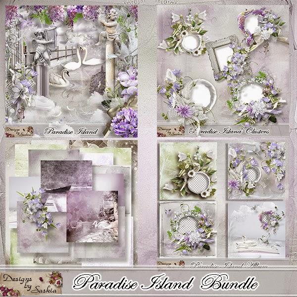 saskia_paradiseisland_bundlepv