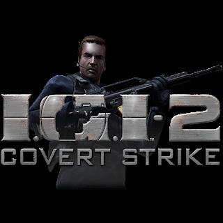 igi 2 walkthrough