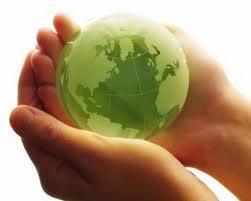 أسباب التلوث البيئي Pollution causes
