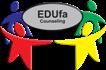 Lowongan Kerja EDUfa Counseling Lampung 18 Juli 2014