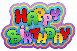 Imagenes de cumpleaños para descargar y dedicar