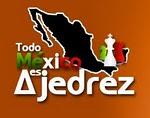 Todo Mexico es Ajedrez