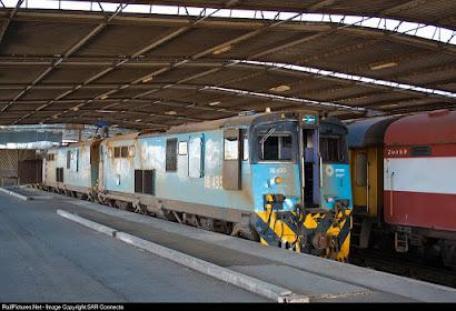 RailPictures.Net (519)