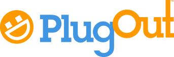 PlugOut Today