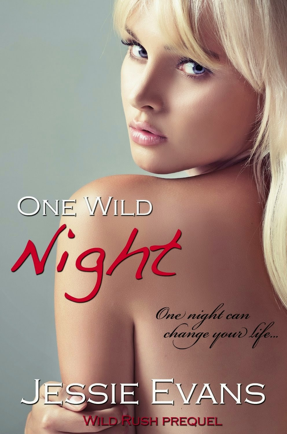 http://booksnifferbookreviews.blogspot.com/2014/05/35-sniffs-review-one-wild-night-by.html