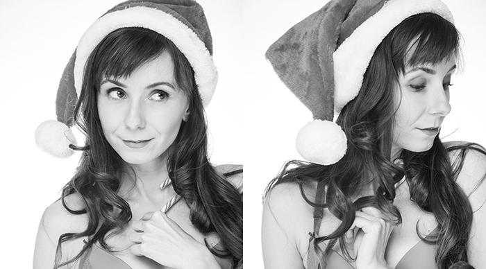 Santa-photo-shoot-model