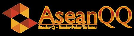 AseanQQ, Domino 99, Bandar Qiu, Adu Q, Situs Daftar Asean QQ