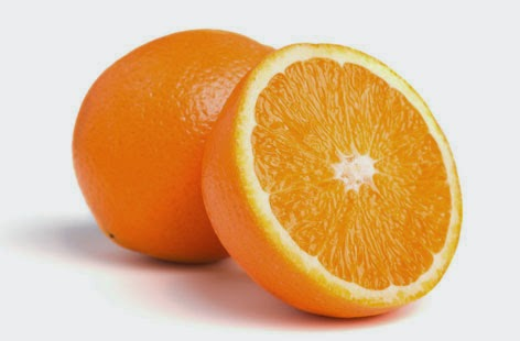 Healthy Benefits Of Oranges