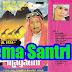 Gambus Al-Fata Album Magadir