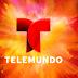 """Rashel Díaz le dará un vistazo a """"Lo nuevo de Telemundo y NBC"""""""