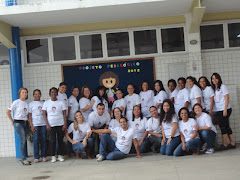 Projeto Pedagógico 2012