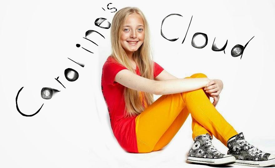 Caroline's Cloud