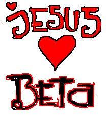 Dankee banyak Tuhan Yesus....