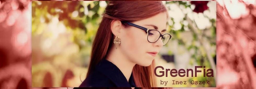GreenFia