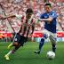Liga MX: El Resumen de la Jornada 7
