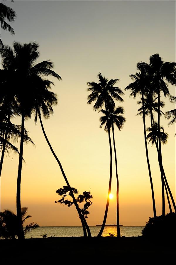 nouvelle calédonie, photo de voyage, calédonie, hienghen, lever de soleil, sunrise
