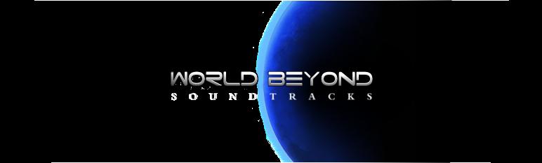 World Beyond Soundtracks
