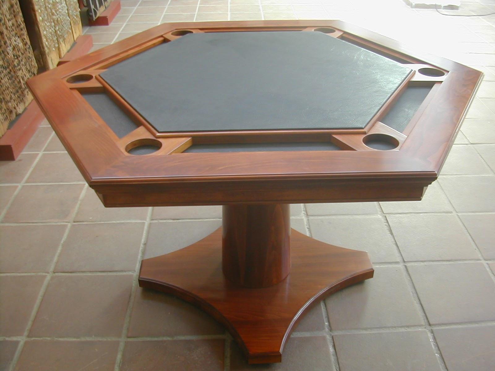 Billares soto mesas de poker mesas de billar mesas for Mesas de billar modernas