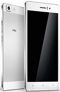 harga HP Oppo R5 terbaru 2015