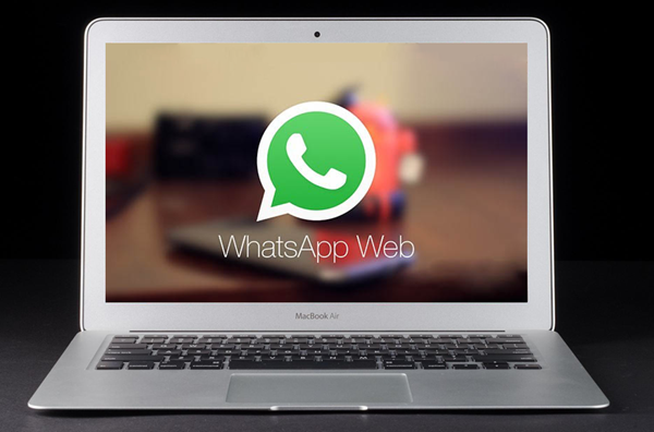 How to use WhatsApp Web on your Desktop