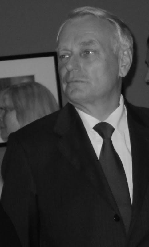 International luxury consulting mus e d 39 orsay olivier simmat chef de cabinet du pr sident du - Chef de cabinet du premier ministre ...