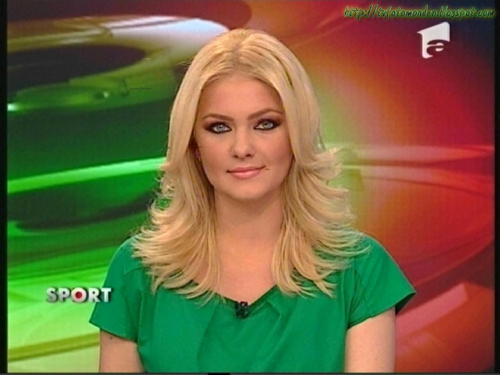 ... Dochianu prezinta 100 einzahlungsbonus williamhill stirile din sport la Antena 1 - 02 februarie