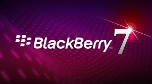 Leaked OS 7.1.0.190 BlackBerry Torch 9860 Monza