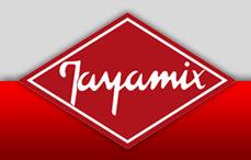 Logo Jayamix