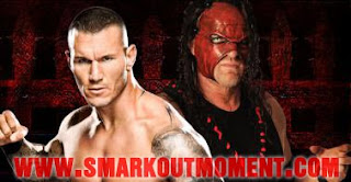 Watch Extreme Rules PPV Online Free Stream Orton vs Kane