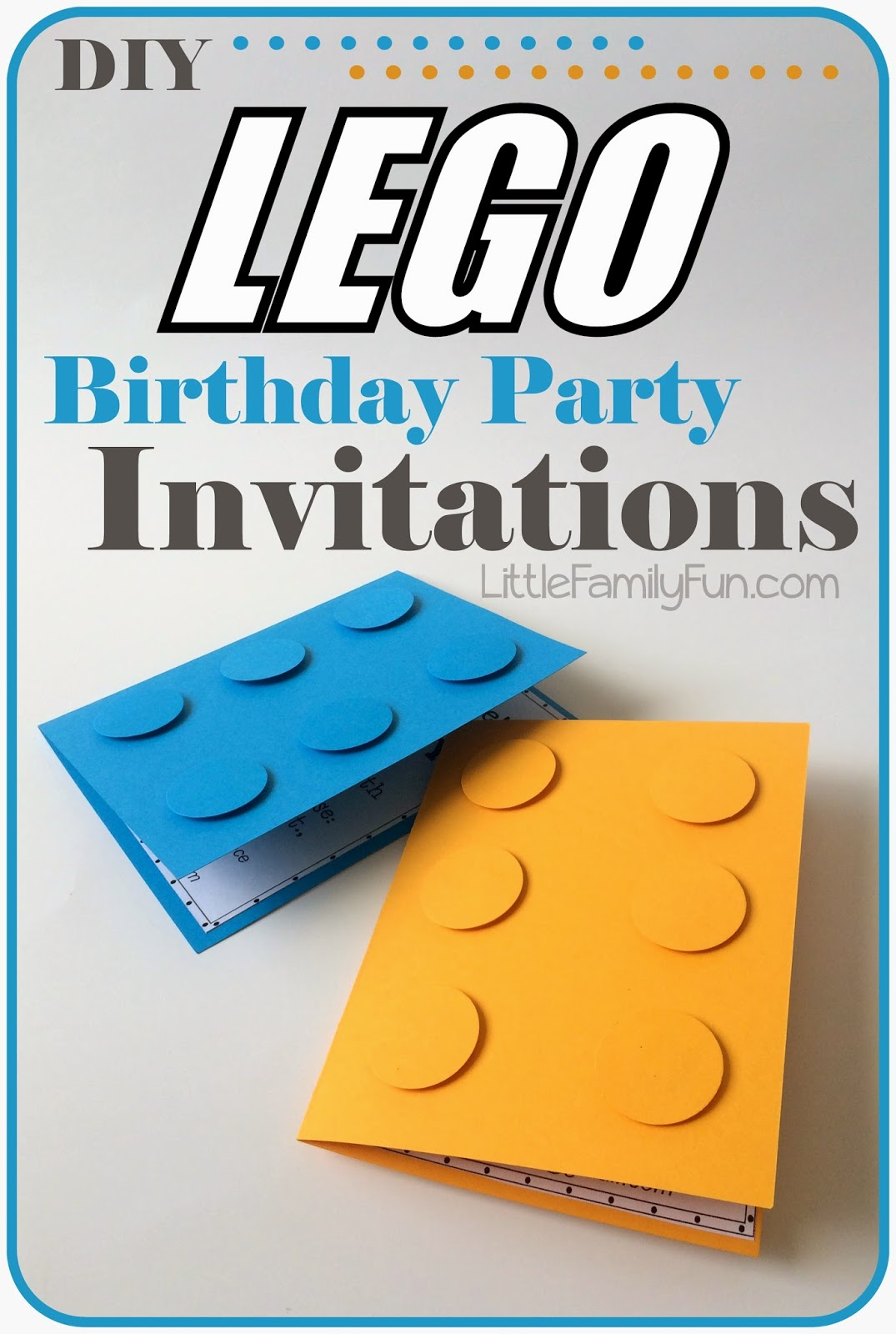 http://www.littlefamilyfun.com/2014/03/lego-party-invitations.html