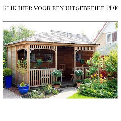 http://www.prinstuinhuisjes.nl/contact/