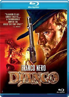 Django (1966) REMASTERED BRRip 600MB MKV
