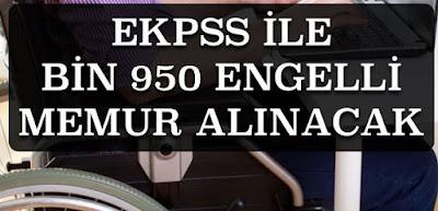 ekpss