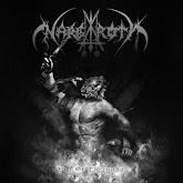 """NARGAROTH - """"Era Of Threnody"""" (Album, 2017)"""