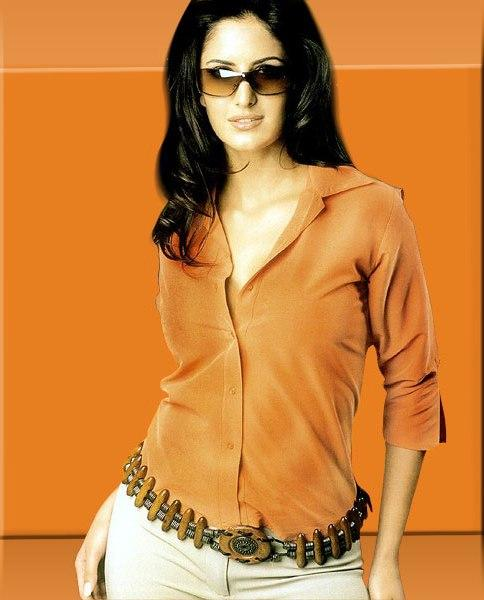 Katrina Kaif | TopNews