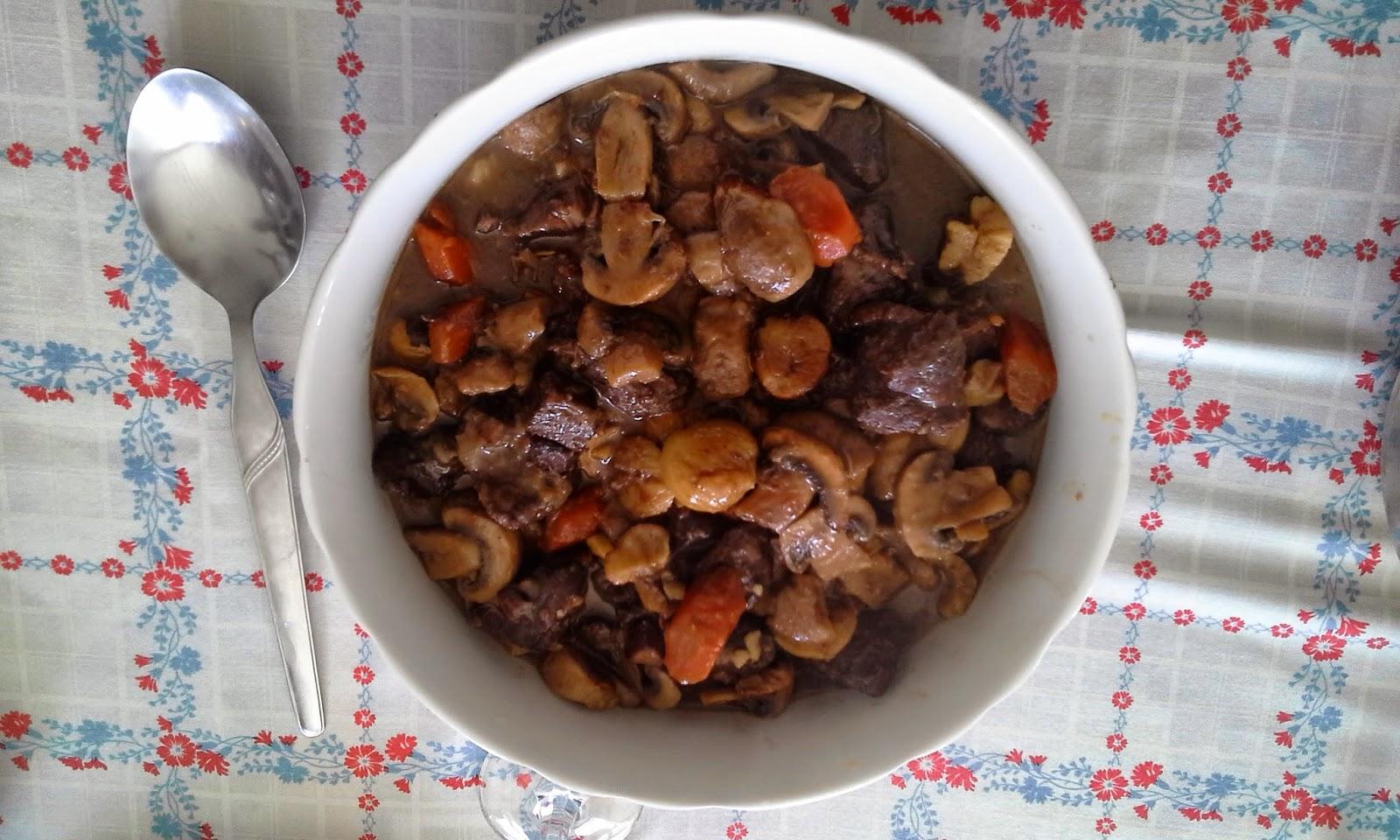 Cocinar jabal cocina y rel jate for Cocinar jabali arguinano