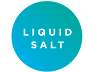 LIQUID SALT MAGAZINE