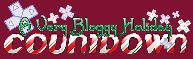 http://bloggyxmas.blogspot.co.uk/
