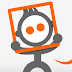 KLiK - An App That Identifies Faces In Images