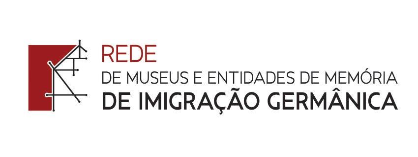 Rede de Museus e Entidades de Memória da Imigração Germânica