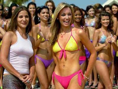 Miss worlds profile beauty pageant miss world beach beauty 2003 altavistaventures Choice Image
