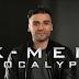 Oscar Isaac começa a filmar X-Men: Apocalipse essa semana