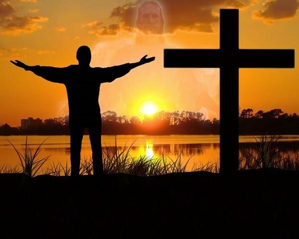 Servir a Deus é acolher com amor as tarefas (Allan Kardec)