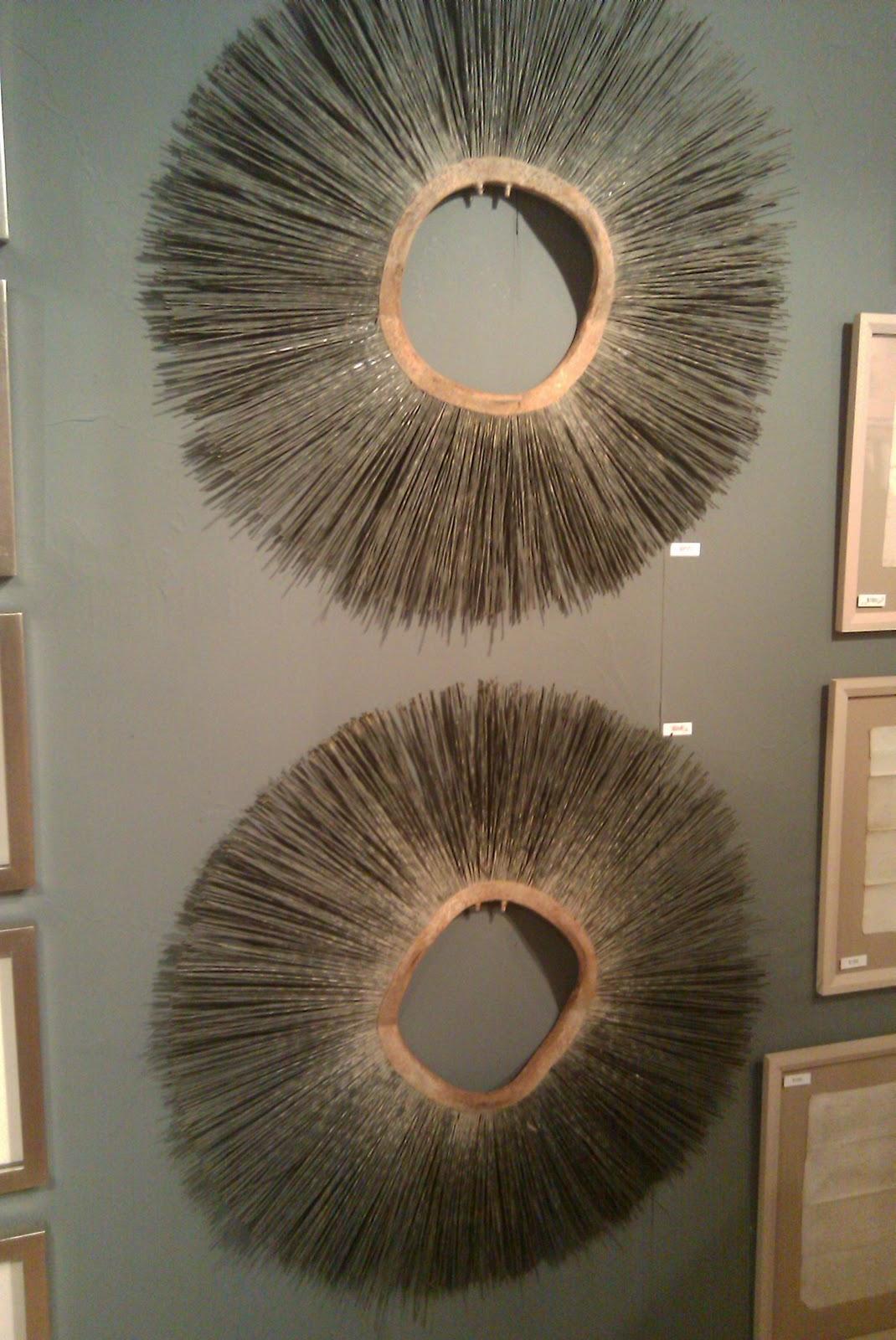 BRONWYN Designs: High Point Furniture Market - Fall 2011